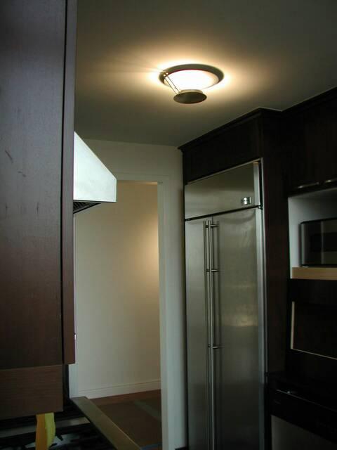 & Atlanta Lighting Design Inc. azcodes.com